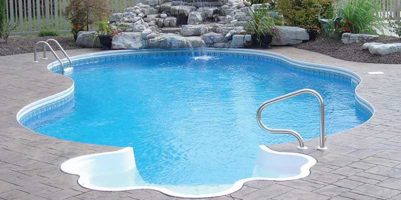 Ways To Keep Your Swimming Pool Clean In Every Season