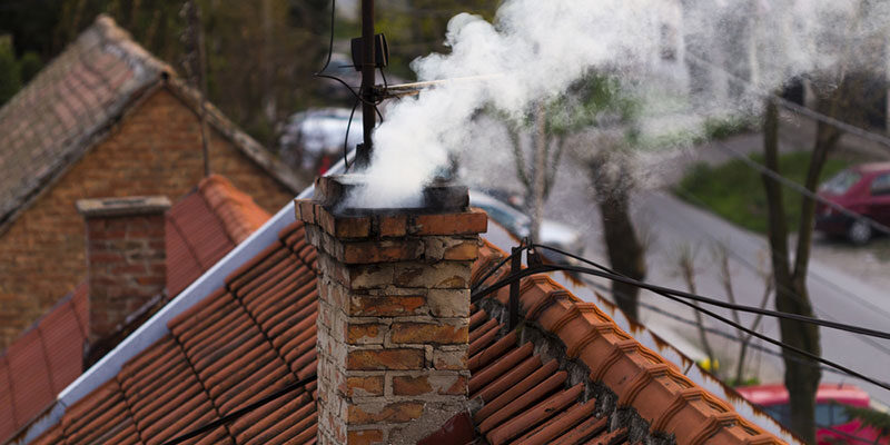 A Perfect Guide for Chimney