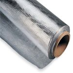 ARMA Foil 51 Inches Perforated Heat Radiant Barrier
