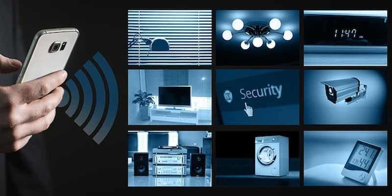 How Much Should You Check Your Home Security System?