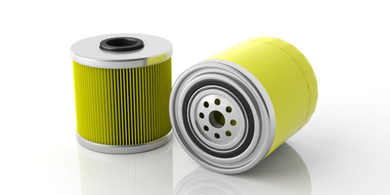 How Long Do Oil Filters Last – Clean, Replacement Time and More