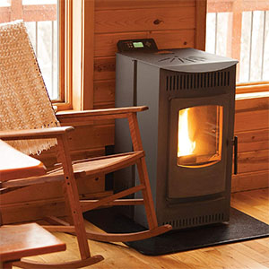 What Pallet Stoves are the Best