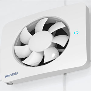Noise the Exhaust Fan Will Make