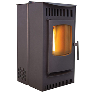 How to Choose the Right Pallet Stove