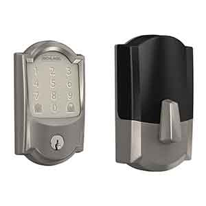 Schlage-Encode-Smart-WiFi-Deadbolt