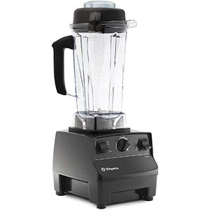 Vitamix 5200 Professional-Grade Blender