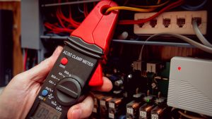 What Clamp Meters Are the Best