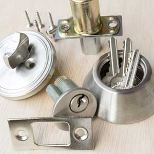 What Makes a Deadbolt More Secure Than Others