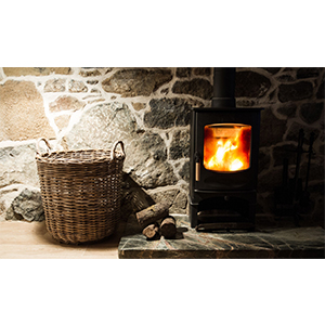 Why Wood Burning Stoves Have Become so Popular