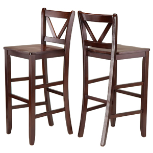 Winsome Victor Stools